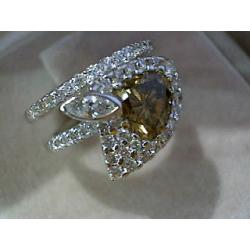 Diamant Fancy